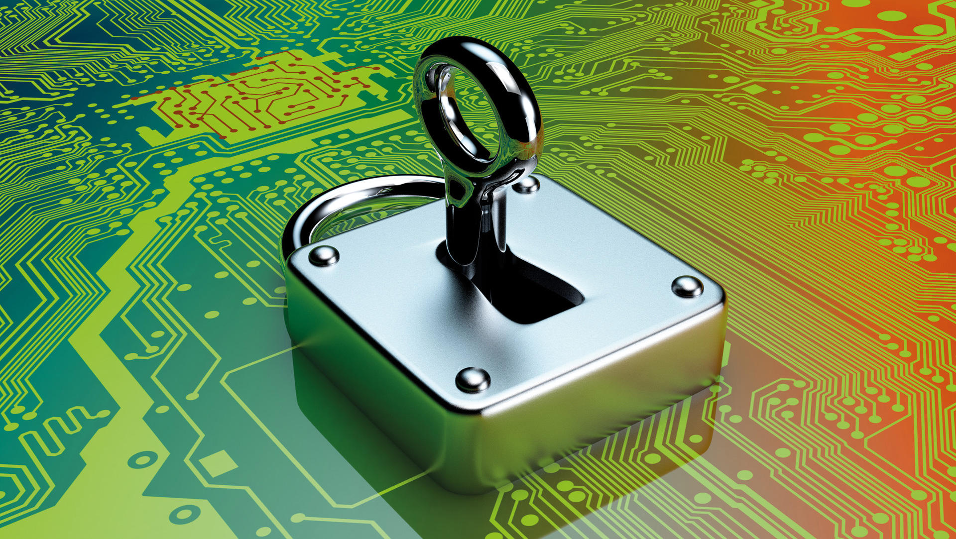 Top Ten Cyber Security Tips For You