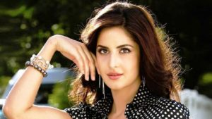 Katrina Kaif beautyful Wallpaper