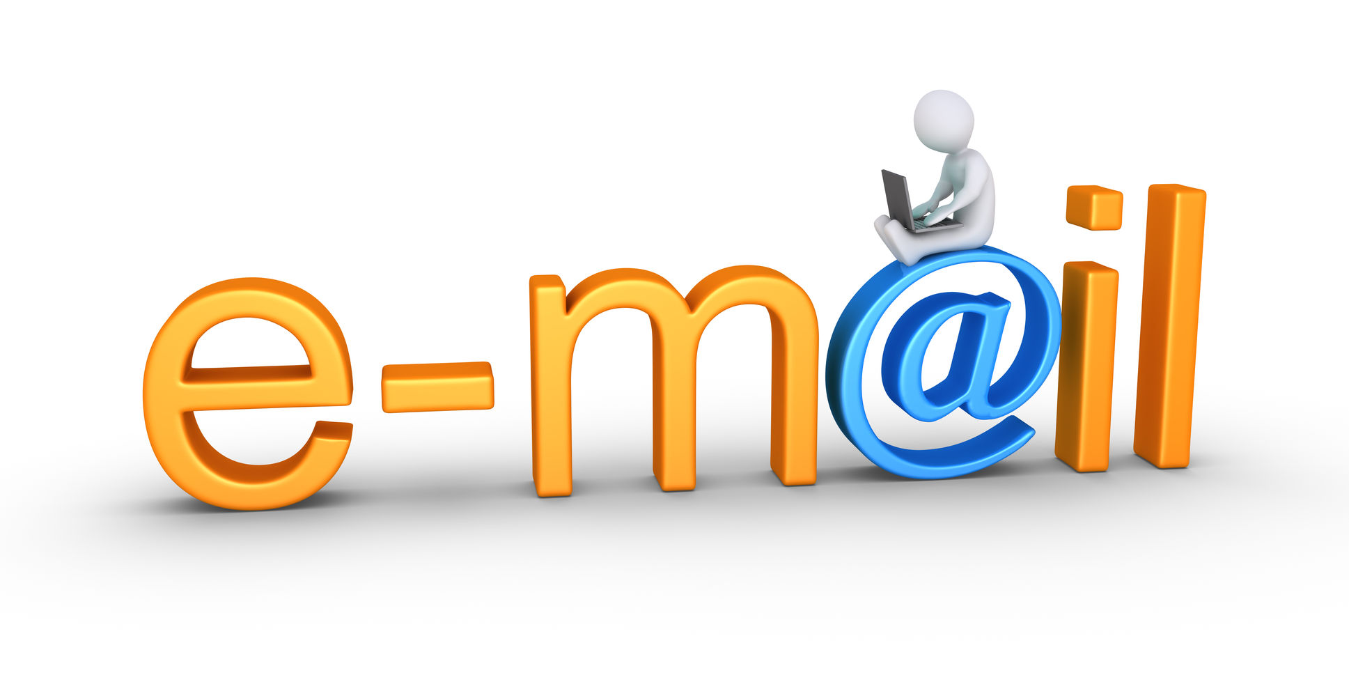 Best Tips To Write An Attractive Email Ever