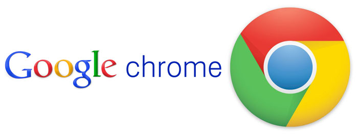 Google Chrome – Browser | WikiRote