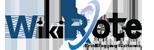 WikiRote - Best Blogging Platforms