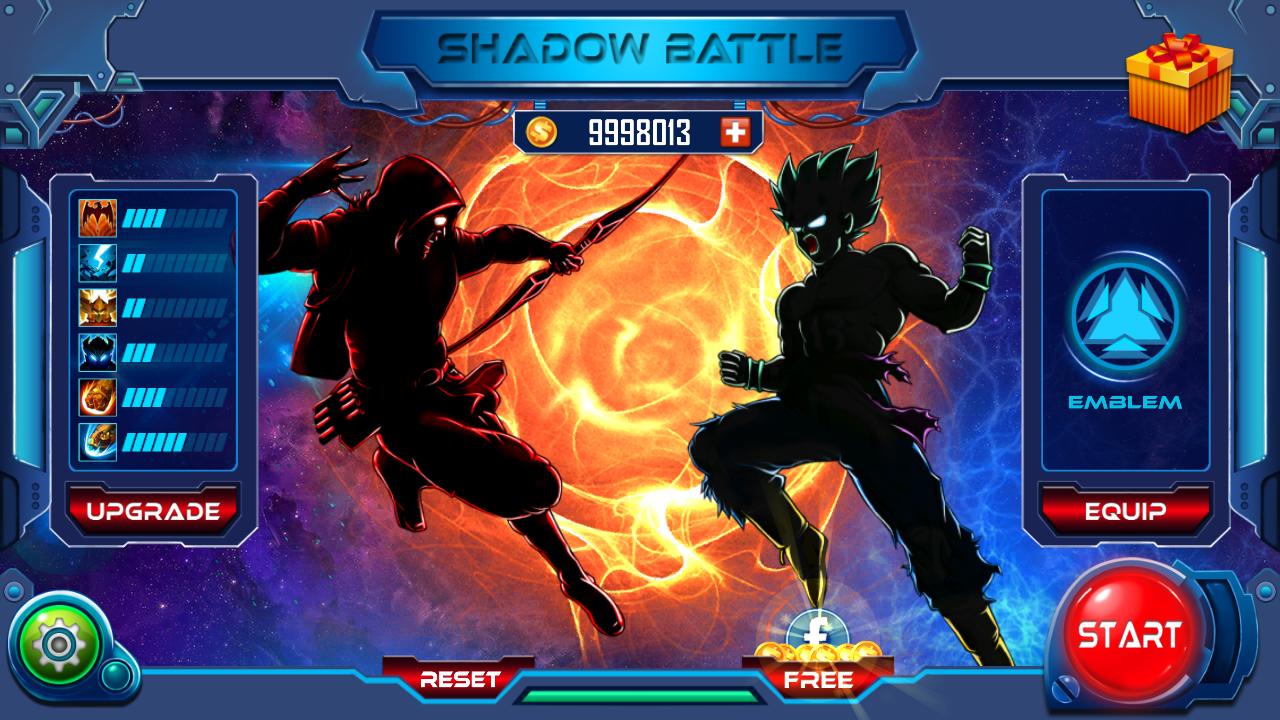 dragon battle mod apk new version